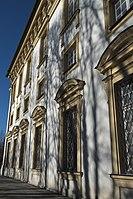 Oberschleißheim Neues Schloss 103.jpg