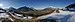 Oberurnen Glarus Nord.jpg