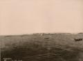 Obock 1890.png