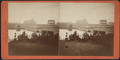 Ocean Ave. north of Gruno Pond, from Robert N. Dennis collection of stereoscopic views.png
