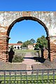 Oceanside, CA USA - Mission San Luis Rey De Francia, 1798 - panoramio (18).jpg