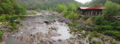 Ocoee Whitewater Center panorama without water.png