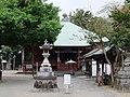 Odawara Shofuku-ji 01.jpg