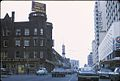 Oddfellows' Hall Toronto ca 1970.jpg