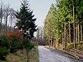 Oerlinghausen, Wistinghauser Str.04.jpg