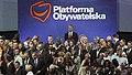 Ogólnopolska konwencja Platformy Obywatelskiej Ergo Arena.jpg
