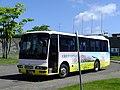 Ogata Village Mytown Bus.jpg