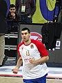 Ognjen Dobrić 13 KK Crvena zvezda 20171219 (3).jpg