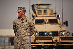 Ohio Marine recognized for valor in Afghanistan 130723-M-ZB219-023.jpg