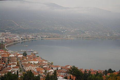 Portal:North Macedonia/Selected picture/23 - Wikipedia