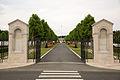 Oise-Aisne American Cemetery and Memorial 16.jpg