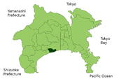 Oiso in Kanagawa Prefecture.png