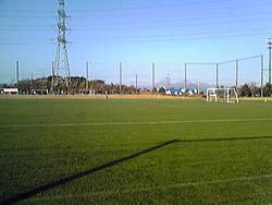 Oita football court a.JPG
