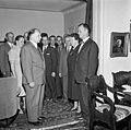 Olavi-Honka-1961.jpg