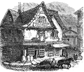 OldFeatherStore ca1841 Boston.png