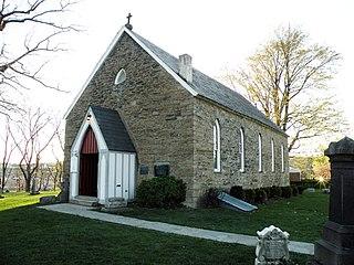 Scott Township, Allegheny County, Pennsylvania CDP and Township in Pennsylvania, United States