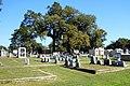 Old Biloxi Cemetery.jpg