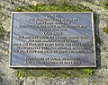 Old Biot brine spring, Nantwich - geograph.org.uk - 344855.jpg