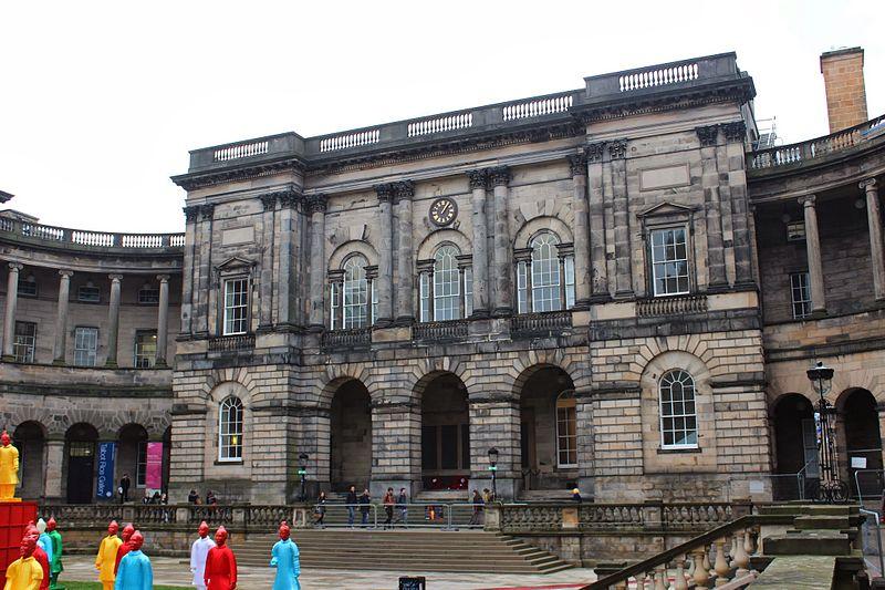 File:Old College, Edinburgh, Jan 2014.JPG