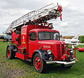 Old Fire Engine (3437569750).jpg