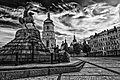 Old Kiev (8166191334).jpg