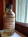 Old Listerine bottle.jpg