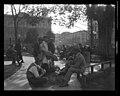 Old Plaza, 1930.jpg