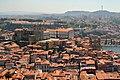 Old Porto Panorama (10248860685).jpg