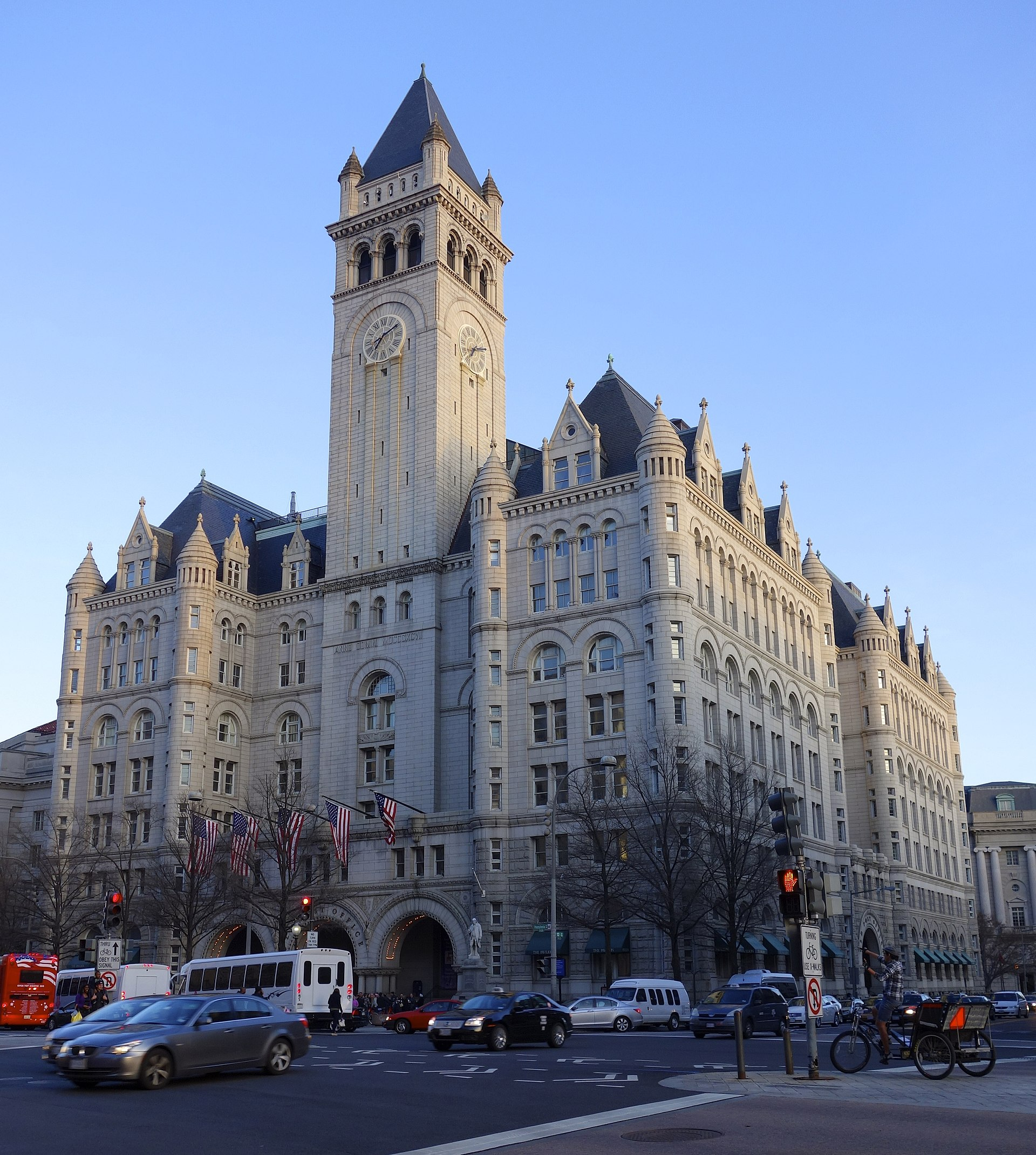 Dc Office Of Tax And Revenue Property Assessmentsearch