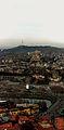 Old Tbilisi (2013).jpg