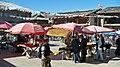 Old Town, Shangri-La - panoramio - Colin W (5).jpg