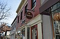 Old Town Alexandria VA - Red Rocks Pizza (6819923318).jpg