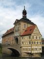 Old Town Hall (Altes Rathaus) Bamberg.jpg