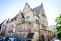 Old Town Hall Bielefeld 2.jpg