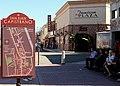 Old Town San Juan Capistrano, California (26026195495).jpg