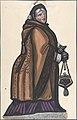 Old Woman in a Brown Coat MET DP804831.jpg