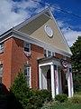 Old building - panoramio (6).jpg