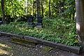 Old cemetery in Küstrin-Kietz 240.JPG