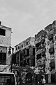 Old downtown (3278304896).jpg