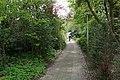 Oldenzaal, Landrebenlaan - panoramio.jpg