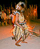 Older Bushman dancing.jpg