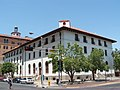 Oldpostoffice downtown albuquerque.jpg