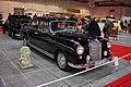 Oldtimer Show 2008 - 071 - Mercedes.jpg