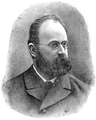 Oleksandr Laškevyč.png