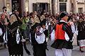 Oliena - Costume tradizionale (07).JPG