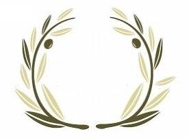 Olive-wreath-10