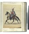 Olivenza (Husares). (1806) (NYPL b14896507-87894).tiff