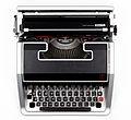 Olivetti Lettera 33 Ettorre Sottsass.jpg
