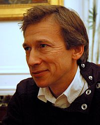 Olivier Archambeau.JPG