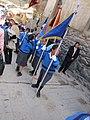 Ollantaytambo Independence Day Parade July 2010 - Sacred Valley Peru - 4873748498.jpg